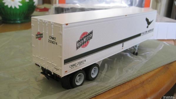 lionel40ft trailer pack005