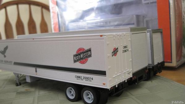 lionel40ft trailer pack013