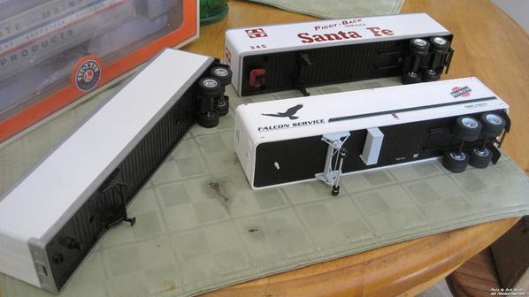 lionel40ft trailer pack014