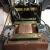 fullsizeoutput_c6d: 30B twin modular breakers