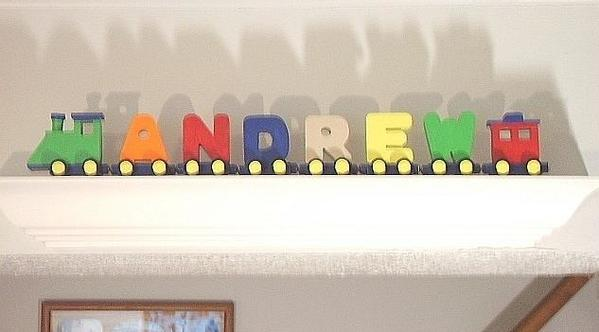 Andrew_Painted_cropped