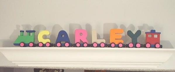 Carley_Painted_cropped