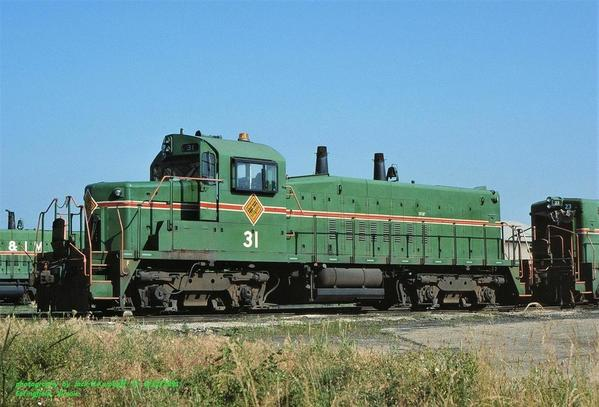 RS1325
