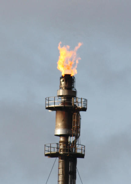 fire-stack-flame