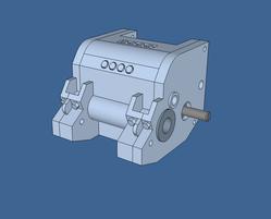 10_03_1234 carter moteur_b