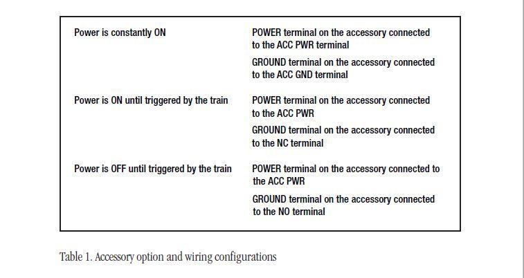 153IR manual 3 15 schematics lionel 229wiring wiring diagram
