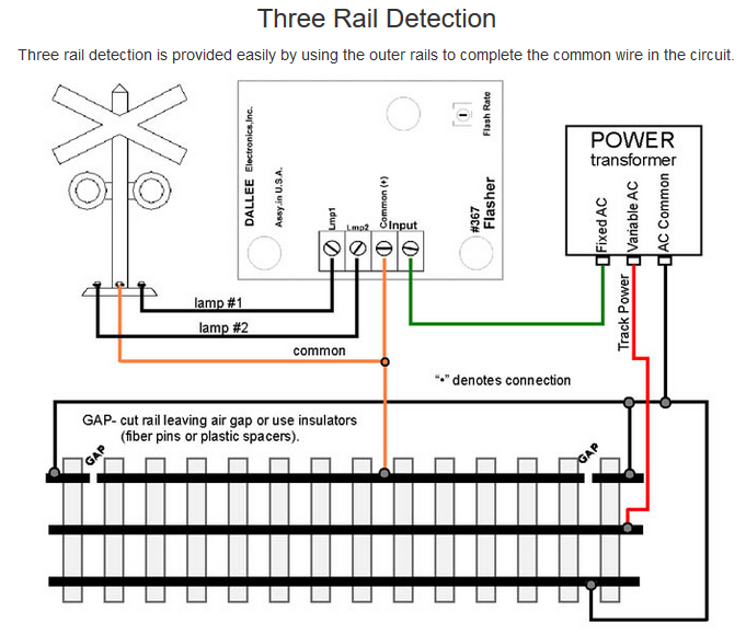 Fast Track Wiring Diagrams : Lionel kw transformer wiring diagram diagrams