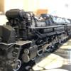 C65D4001-0A28-403B-9B8A-DD27E03C2D7F