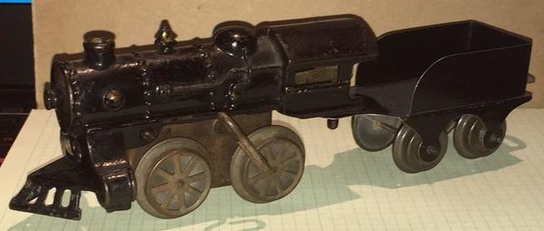 Type XV with 509 tender.jpg
