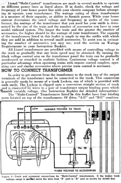 lionel transformer wiring diagram - wiring diagram and ... lionel transformer wiring diagram lionel 497 wiring diagram