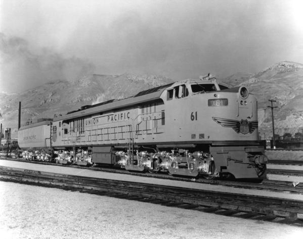 up-61_GTEL_salt-lake-city_uprr-photo-X3