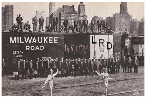 MR-LRD.boxcar