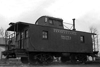 prr-wooden-caboose
