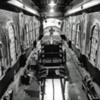 20180107_151907: Inside The Enginehouse