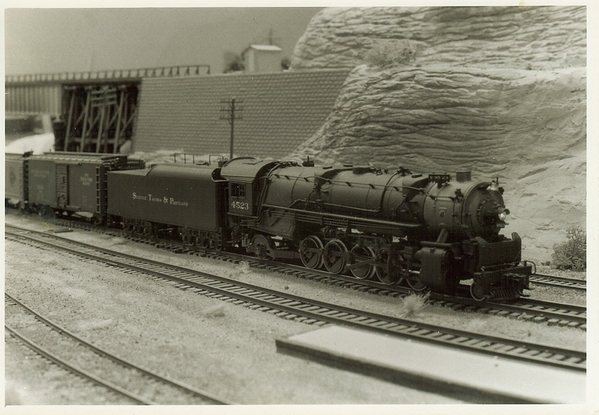 OPSME 1976 006