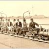 Orchard Beach Maine 1900s