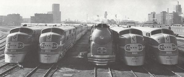 5-locos