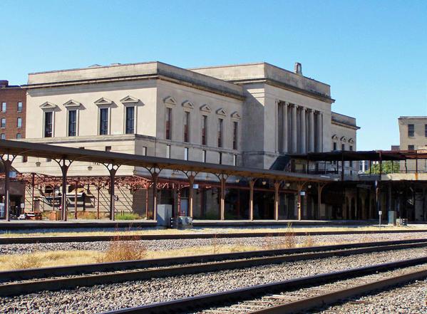 Omaha_Burlington_Station