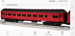Screenshot_20180129-214930