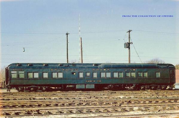 90F1DA11-D4EB-4639-B901-E97FEC2EF6B5