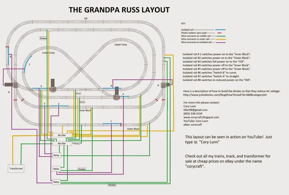 mth tiu wiring diagram lionel kw transformer wiring