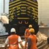 5534D292-1438-4B6D-B5CE-F9BF45A38E84