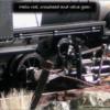 0-4-0_mainrod_crosshead_valvegear