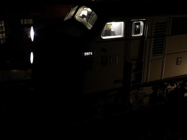 677D9763-E4C5-43AA-BB98-8C7877D6B309