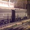 GEDC3109