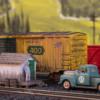 20180101-Train Layout-7
