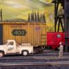 20180101-Train Layout-16
