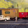 20180101-Train Layout-17