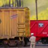 20180101-Train Layout-18