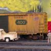 20180101-Train Layout-18-2