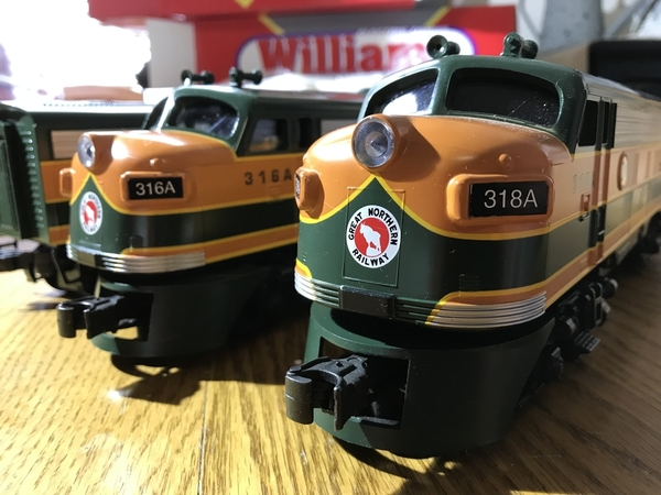 0B98046B-8AF6-4DB8-9799-9793F38DAD7D