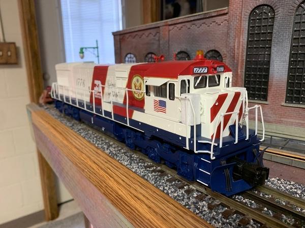 DB25A33F-7C10-4109-8D50-0F24BC1D1529