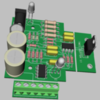 TMCC Signal Booster 3D 2017-09-30