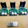 TMCC Buffer Production Boards
