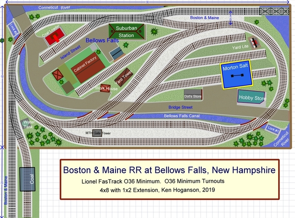 M48F_06_V1f_Boston&Maine_Bellows_Falls