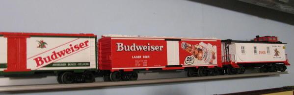 BudSet-BudshopVersion-004
