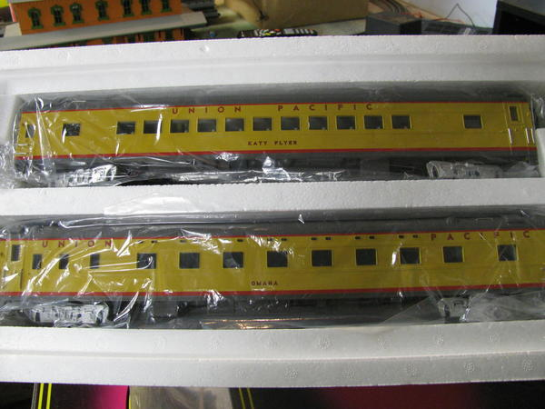 UP-2carSet-20-6653