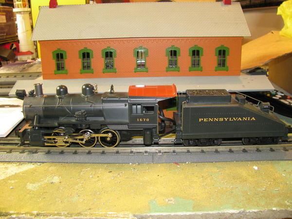PRR-30-1170-1