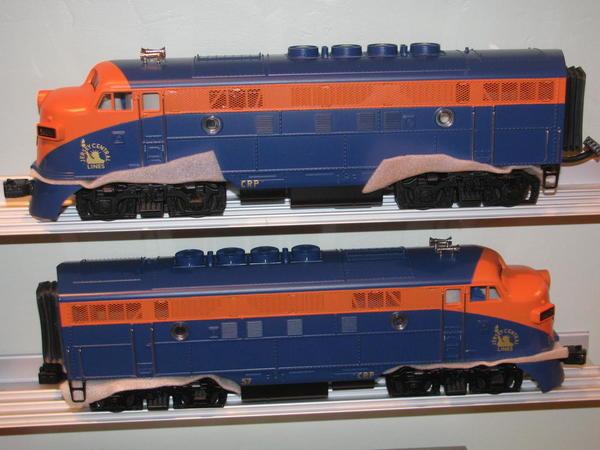 CNJ-20-2053-1