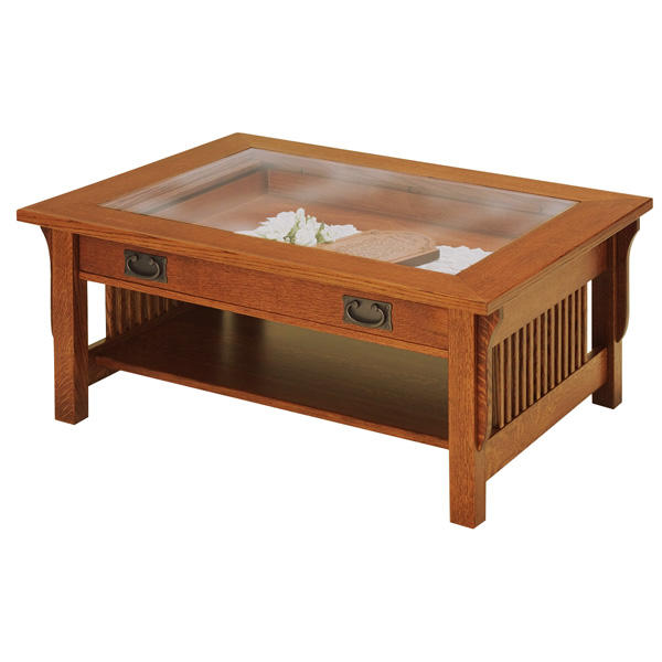 Looking For A Suitable Table For Creating A Z Scale Coffee