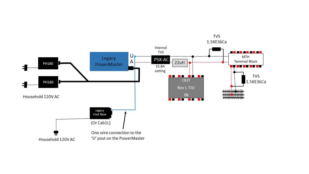 Mth Dcs Wiring Diagram On Youtube Wiring Diagram