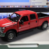 1 My Ride Ford 150