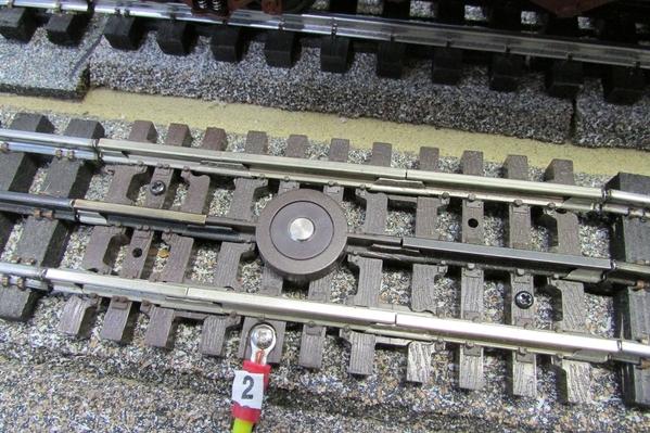 2021-06-13 decoupling track 002