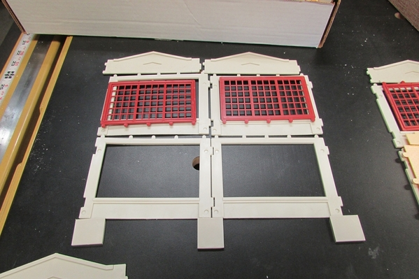 2021-08-01 Korber - Pecos Modular Building 003r [3)