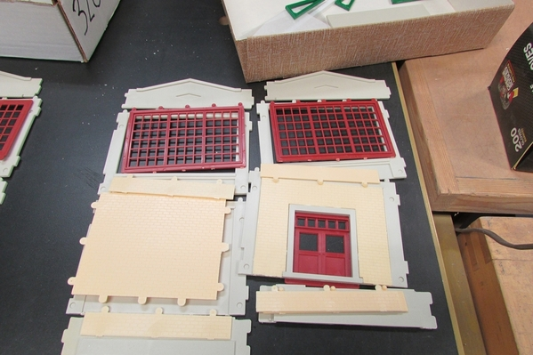 2021-08-01 Korber - Pecos Modular Building 003r [4)