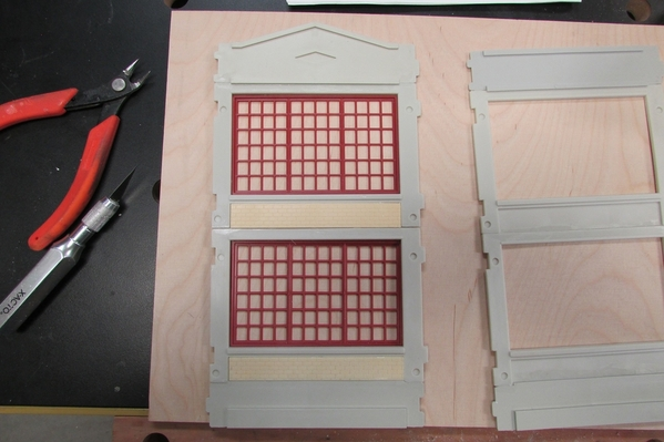 2021-08-01 Korber - Pecos Modular Building 003r [5)